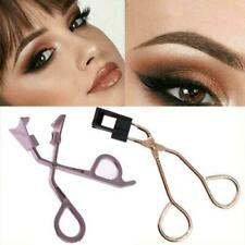 Pink Micro Brush Eyelash Tools