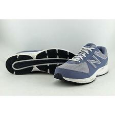 New Balance Leather Wide (C, D, W) Shoes for Women