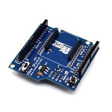 Shield V03 Module Xbee Wireless Control Bluetooth For Xbee Zigbee Arduino Module