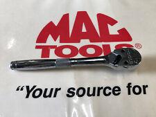 """Mac Tools 1/2"""" Drive Ratchet VPR10"""