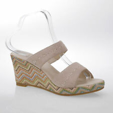 Marks and Spencer Mules Wedge Heels for Women