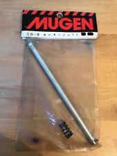 Mugen Seiki SB-9 Centre driveshaft 1/8 Sport