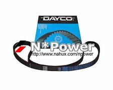 DAYCO BALANCE SHAFT BELT FOR Hyundai Lantra G4CR G4CN Sonata G4CP 2.0 1.6 1.8