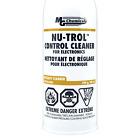 MG Chemicals - 401B-340G 401B Nutrol Control Cleaner, 340g (12 oz) Aerosol Can