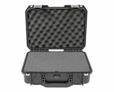 Skb 3i-1510-4B-C Waterproof Utility Case with Cubed Foam Proaudiostar