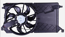 Ford Focus LS LT LV 2005-11 2L Radiator Thermo Fan Shroud Assembly 5M5H8C607AD