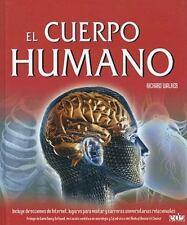 El Cuerpo Humano = Human Body (Spanish Edition)
