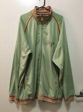 Lifted Research Group (LRG, L-R-G) Urban Street Wear Clothing, 3XL XXXL