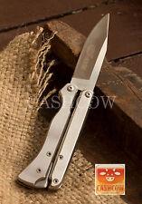 HOBBYIST /  COLLECTOR'S   FOLDING KNIFE - 5975.
