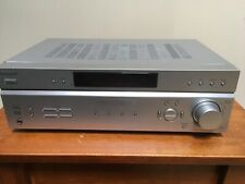 Sony STR-K660P 5.1 Receiver with Great sound in Good Working Condition