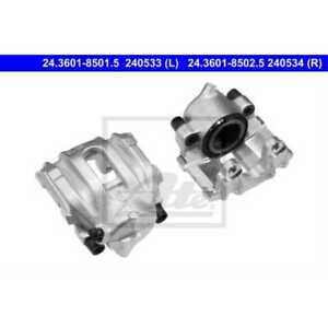 ATE 24.3601-8501.5 Brake Caliper