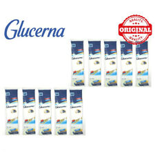 GLUCERNA Triple Care Powder 52.1g 12 Sachets  (Total 625.2G) Exp.2021 Free Ship