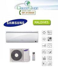 Climatizzatore/Condizionatore INVERTER 9000BTU New Samsung Maldives AR09KSFPEWQ