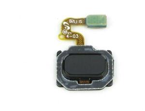 OEM Home Button Flex Cable Fingerprint Sensor For Samsung Galaxy Note 8 N950