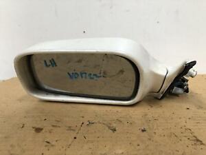 Lexus LS400 Left Door Mirror UCF11 03/1990-11/1994