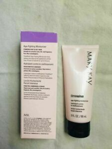 Mary Kay TimeWise Age-Fighting Moisturizer: Combination /Oily Skin