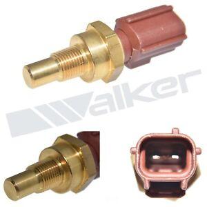 Engine Coolant Temperature Sender Walker Products 211-1082