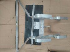 More details for ladder safety pack. ladder stand off with  rojak ladder stopper 18