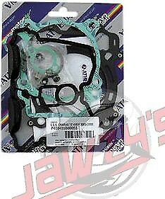 Athena Top End Gasket Kit Honda FL400R 89-90