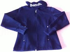 BENCH Jacket SLIMFIT taglia S (veste come M - Leggere misure)