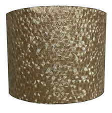 Lampshades Ideal To Match Rose Gold Wallpaper Rose Gold Duvet Rose Gold Cushions