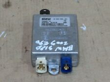 BMW 3 SERIES 318d E90 M SPORT 2008 USB CONTROL MODULE P/N: 9123739-01