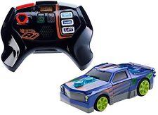 Hot Wheels Ai SmartCar und Gaming Controller Turbo Diesel   Mattel FBL86