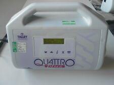 Talley Medical. Quattro Plus Pump Free UK P&P.