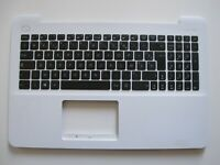 clavier azerty coque asus x555 X555Y 13N0 R7A1612 V143362EK1 FR  Original