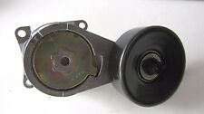 49249 Engine Drive Serpentine Belt Tensioner Pulley 2001 2005 Lexus IS300