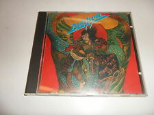 Cd   Dokken  ‎– Beast From The East