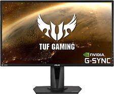*** B-Ware *** Gaming Monitor · Asus VG27AQ · 27 Zoll · 155Hz · 1ms · HDMI/DP