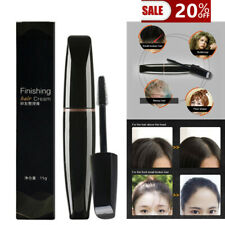 Hair Feel Finishing Stick Hair Combing Wax Stick Fixing Bangs Stereotypes Cream~