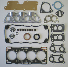 HEAD GASKET SET SUZUKI SUPER CARRY SJ410 JIMNY SANTANA 1.0 F10A HOLDEN SCURRY