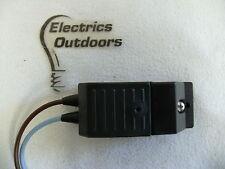LEGRAND Filtro per Elettronica Alimentatore 110-240V 140Va 882 23