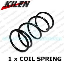 Kilen FRONT Suspension Coil Spring for TOYOTA COROLLA DSL Part No. 24640