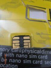NM Card 128GB 90MB/S Nano Memory Card Nano SD Card Compact Flash Card.
