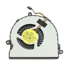 New Genuine OEM Laptop CPU Cooling Fan HP p/n: 813946-001