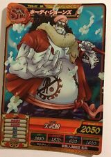 One Piece Card OnePy Treasure World TW5-37 SR