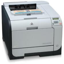 HP LaserJet CP2025DN CB495A Colour Laser Re-Manufactured by Hewlett Packard