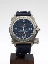 Breitling Armbanduhren mit Uhrengehäuse Größe 48-51,5mm