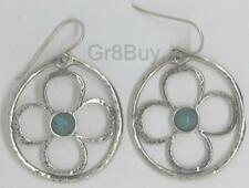 Turquoise Stone Sterling Silver Handcrafted Jewellery