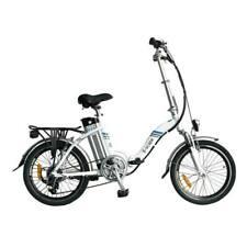 Vélos électriques 250 W