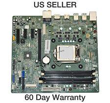 Dell XPS 8700 Intel Desktop Motherboard s1150 GXJ67