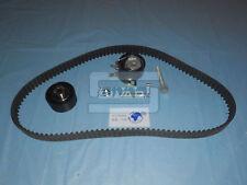 Kit distribuzione 3 pezzi Citroen Ccrosser C5 C6 2.2 Hdi 115/125/150 Kw C4KD345