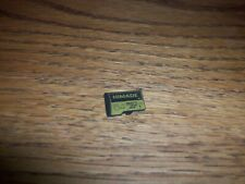 64GB Himade Micro SD Card