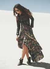 ae785a962c0 Vintage Spell   the Gypsy Collective Designs Gypsy Queen Castaway Skirt ...