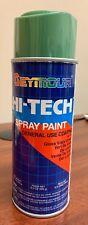 Seymour Hi-Tech Spray Paint 16-131 Gloss Vista Green