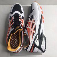 ASICS Tiger Men's GEL-Kayano Trainer Shoes 1191A200 mens US SIZE 11