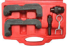 5PC VW AUDI TIMING TOOL SET(TFSI)